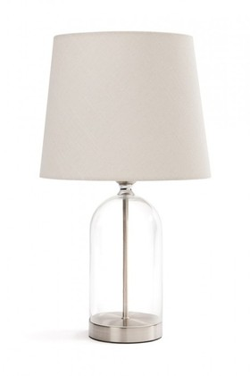 Kinsley-Lamp on sale
