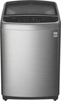 LG-9kg-Top-Load-Washer on sale