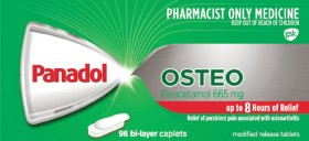 Panadol-Osteo-96-Caplets on sale