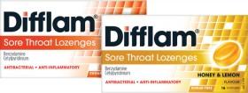 Difflam-Sore-Throat-16-Lozenges-Range on sale