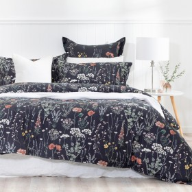 Winter-Ditsy-Quilt-Cover-Set-by-Habitat on sale