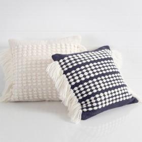 Avalon-Cushions-by-M.U.S.E on sale