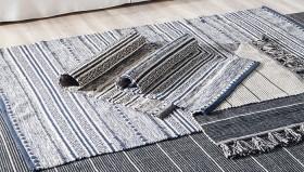 Oshun-Floor-Rug-Utility-Mat-by-Habitat on sale