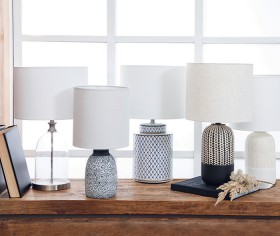 20-off-All-Lamps on sale