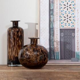 Simba-Decorative-Vase-by-M.U.S.E on sale
