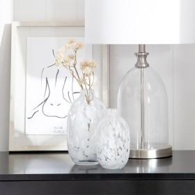 Kumi-Decorative-Vase-by-M.U.S.E on sale