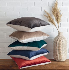 Regal-Cushions-by-Habitat on sale