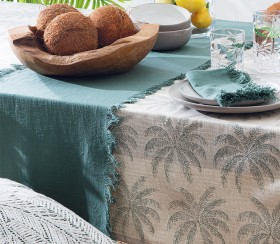 Ashra-Table-Linen-by-M.U.S.E on sale