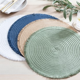 Suffolk-Placemats-by-Habitat on sale