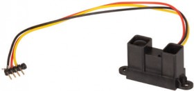 NEW-IR-Distance-Sensor-Module-Cable on sale