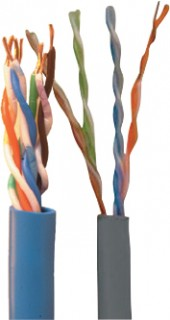 Solid-Network-Cables on sale