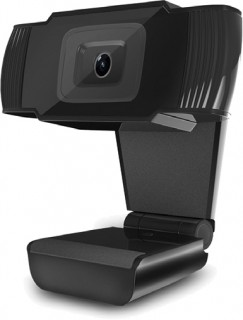 NEW-5MP-High-Definition-Web-Camera on sale