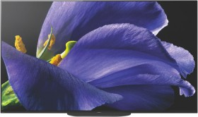 Sony-65-A9G-4K-UHD-Android-OLED-TV on sale