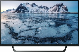 Sony-3281cm-FHD-LED-LCD-Smart-TV on sale
