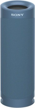 Sony-XB23-Extra-Bass-Wireless-Speaker-Blue on sale