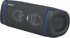 Sony-XB33-Extra-Bass-Wireless-Speaker-Black on sale