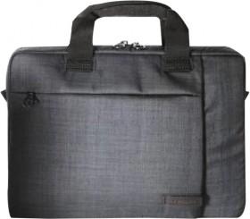 Tucano-14-Svolta-Notebook-Carry-Case-Black on sale