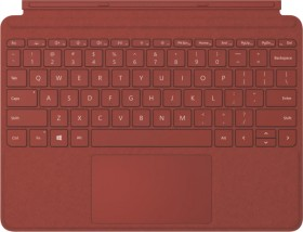 Microsoft-Surface-Go-Signature-Type-Cover-Poppy-Red on sale