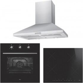 Solt-60cm-Electric-Oven-and-Ceramic-Cooktop-Pack on sale