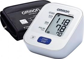 Omron-HEM7121-Standard-Blood-Pressure-Monitor on sale