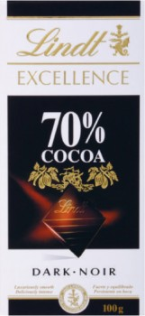 Lindt-Excellence-or-Lindor-Block-Chocolate-80g-100g on sale