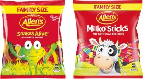 Allens-Family-Size-Bags-300-465g on sale