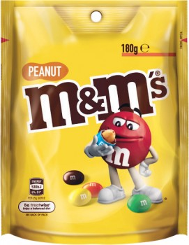 Mars-MMs-Pods-or-Maltesers-120-180g on sale