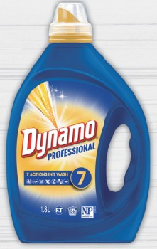 Dynamo-Laundry-Liquid-1.8-Litre-Selected-Varieties on sale