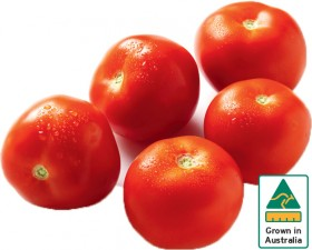 Gourmet-Tomatoes on sale