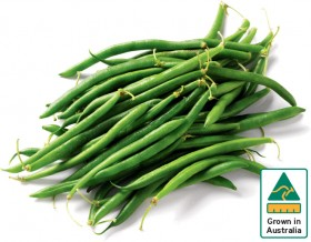 Green-Beans-200g-Pack on sale