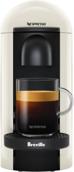 Nespresso-Vertuo-Plus-Solo-Coffee-Machine-White on sale