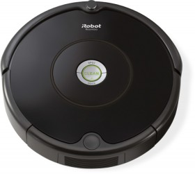 NEW-iRobot-606-Roomba-Vacuum on sale