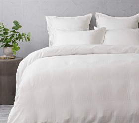 Tontine-A-Modern-Touch-Quilt-Cover-Set on sale