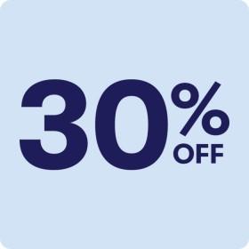 30-off-Mirabella-Lighting on sale