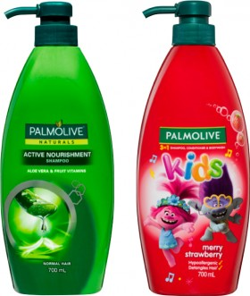 Palmolive-Shampoo-or-Conditioner-700ml on sale
