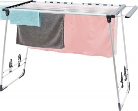 As-Seen-On-TV-Ezy-Airer-Clothes-Rack on sale