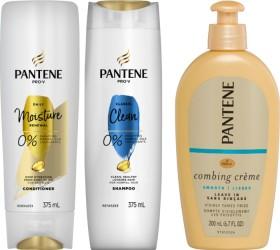 12-Price-on-Pantene-Range on sale