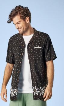 Mambo-Good-Times-Shirt on sale