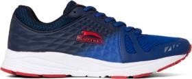 Slazenger-Mens-Light-Weight-Joggers-Blue on sale