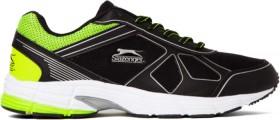Slazenger-Mens-Running-Joggers-Black on sale