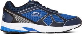 Slazenger-Mens-Joggers-Blue on sale