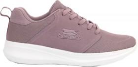 Slazenger-Womens-Joggers-Pink on sale