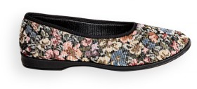 Grosby-Womens-Antonia-Tapestry-Slippers-Multi on sale