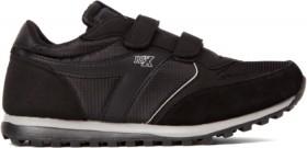 Dunlop-Mens-KTX-Shoes-Black on sale