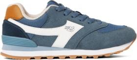 Dunlop-Mens-KT-Trak-Sport-Shoes-Blue on sale
