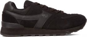 Dunlop-Mens-KT-Trak-Sport-Shoes-Black on sale