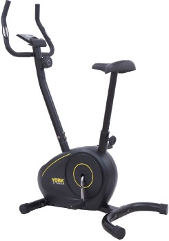 York-Active-100-Exercise-Bike on sale