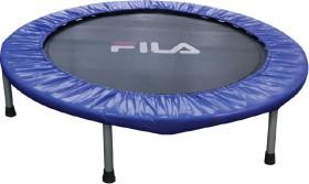 Fila-Fitness-Trampoline on sale