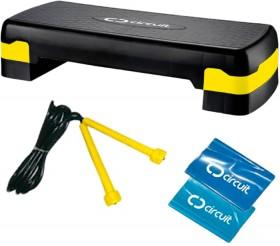 Circuit-Aerobic-Step-Kit on sale