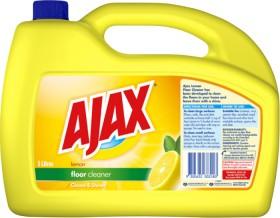Ajax-Floor-or-Multi-Purpose-Cleaners-5-Litre on sale